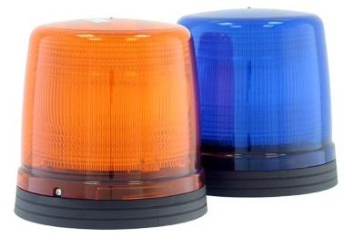 Lampa LBX 2000