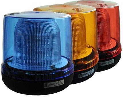 Lampa LBL 10T LED