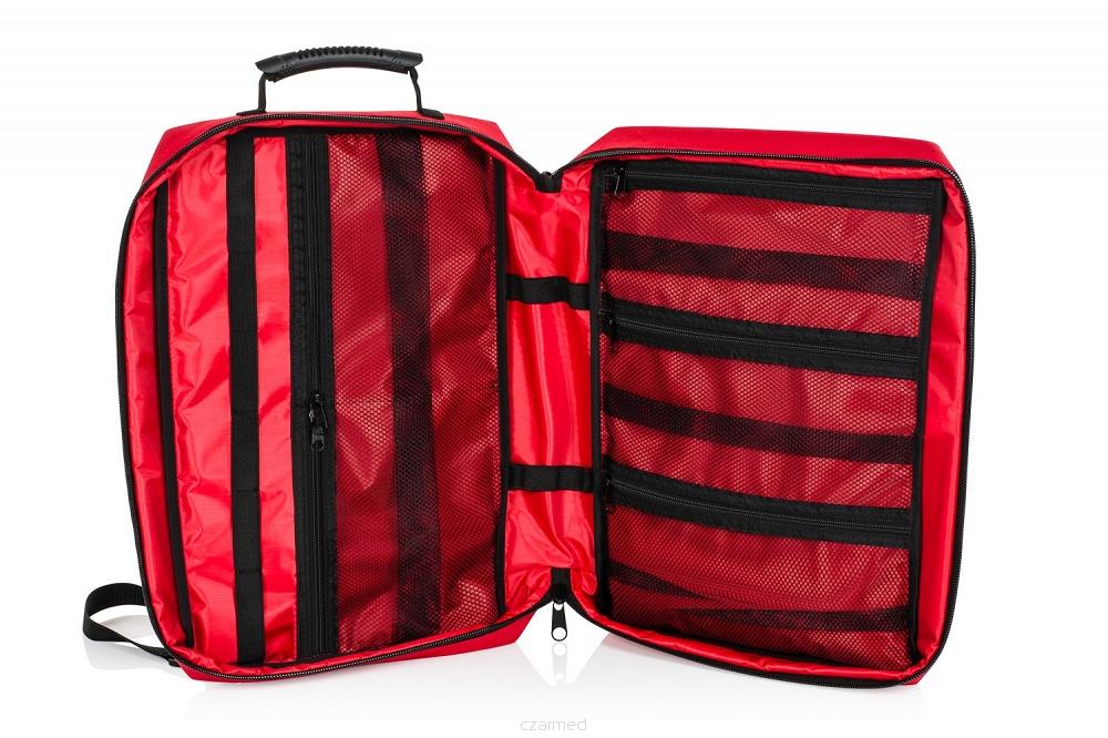 Plecak medyczny (RBP3)