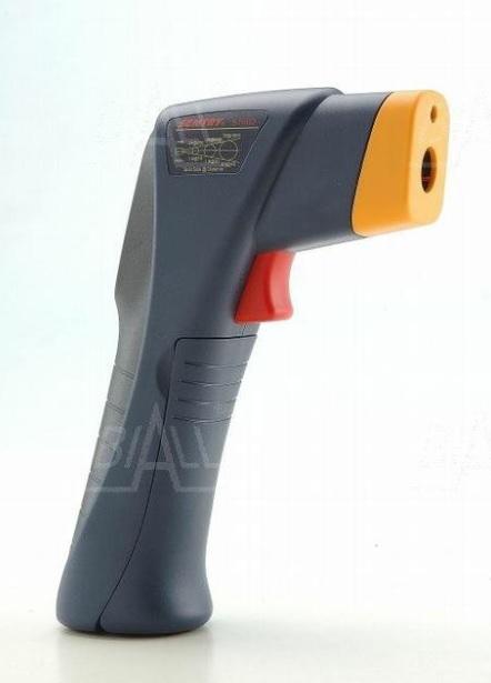 ST660 Pirometr -50 +999°C,12:1 SENTRY