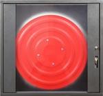 Hydrant wewnętrzny zawieszany lub wnękowy 25, 52
