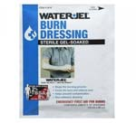Opatrunek hydrożelowy Water Jel